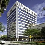 Office building sold to international firm for $58M