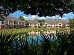 Tampa investors pay $70 million for Temple Terrace apartments
