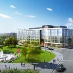 <strong>Irgens</strong> buys land for 3rd Ward office development