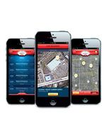 Need CPR? Physio-Control, PulsePoint have an app for that