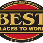 HBJ announces the 2014 Best Places to Work finalists