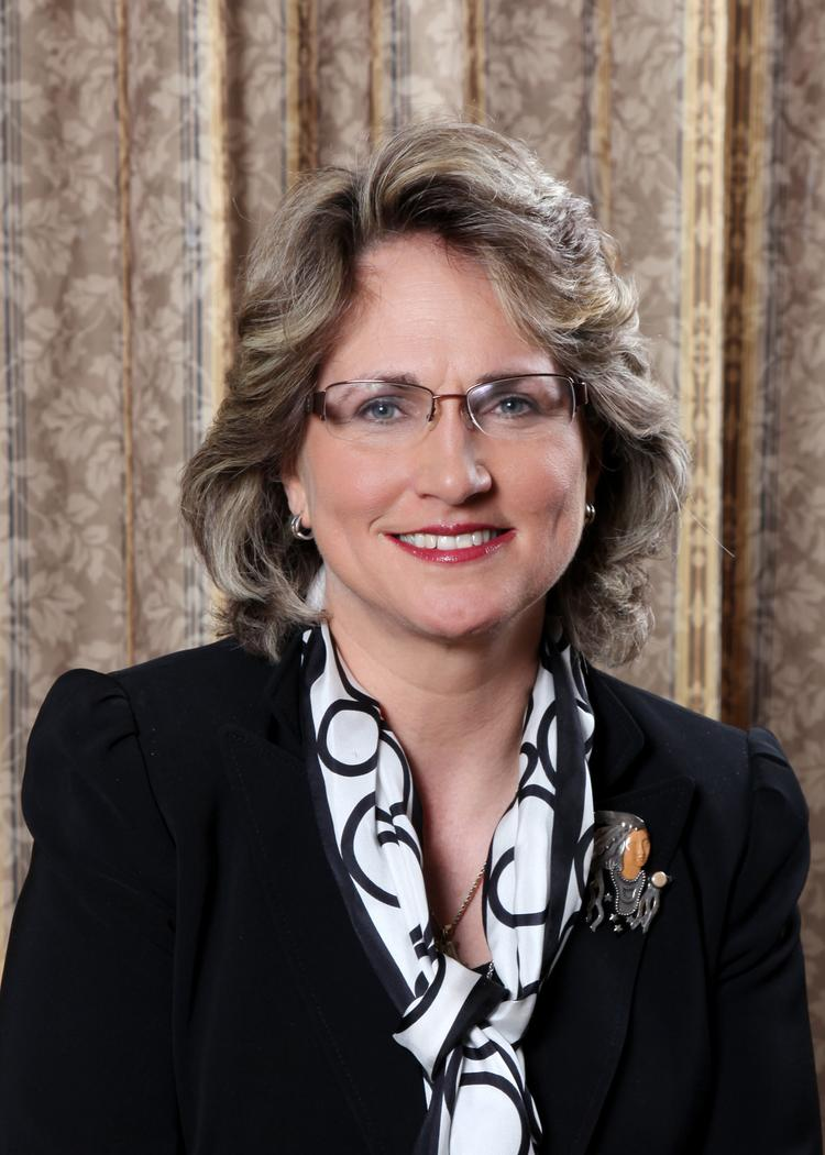 Mary Beth Fisk has been named the new CEO and executive director of the Ecumenical Center for Religion and Health.
