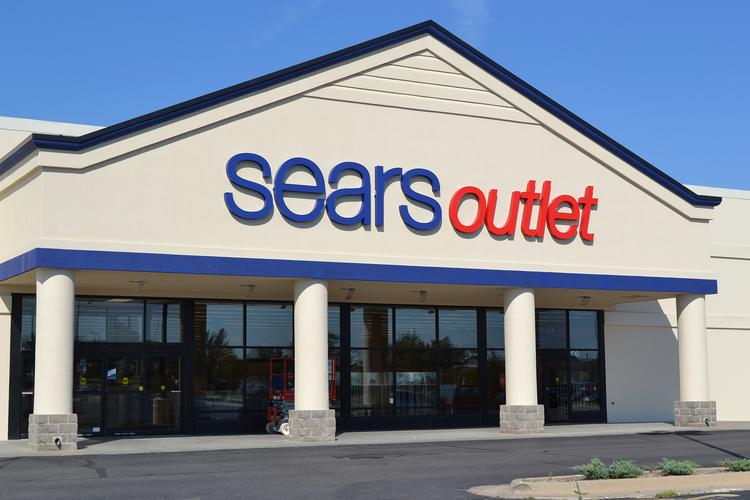 87 reviews for Sears Outlet / Sears Brands, LLC, rated 1 stars. Read real customer ratings and reviews or write your own.