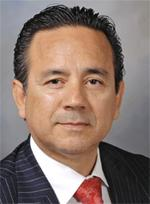 Senator Uresti appointed to the Energy Council working group