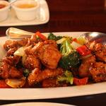 New P.F. Chang's opens in St. Charles - 5 things you don't need to know but might want to
