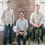 <strong>Keith</strong> <strong>Rabois</strong>' home-buying startup adds money-back guarantee, warranties