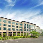 How the value of this Redmond building nearly doubled in just two years