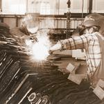 Colorado manufacturing job growth slows in past year