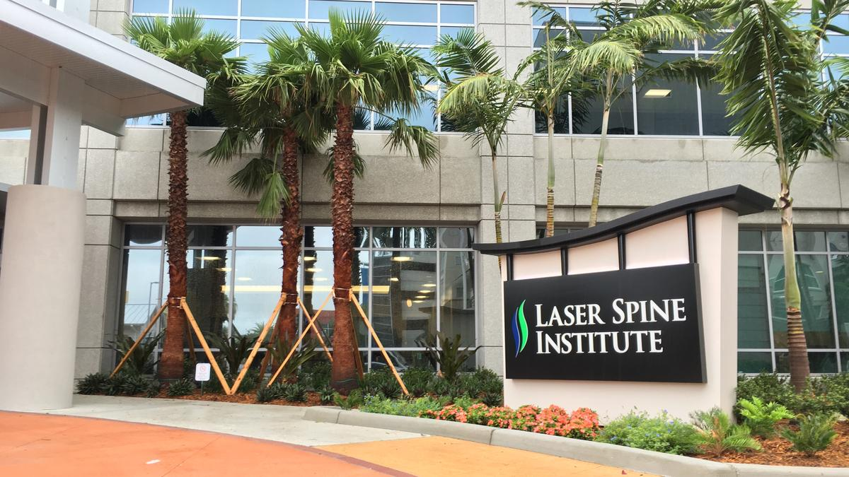 Laser Spine Institute To Reduce Six Percent Of Its. Institute Of Technology Tallaght. Foreign Exchange Markets And Transactions. Veterinary Assistant Online Schools. Masters Engineering Online Amc Car Insurance. Job Opportunities For Business Majors. Toyota Sienna Xle 2012 Price. Statistics Of Social Media Users. Psychics In Houston Tx Simpler Or More Simple