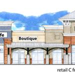 New Oxford retail center garnering interest from Memphis businesses
