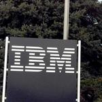 IBM passes 1,000 jobs at Big Data center in Columbus, gets another year to hit goal