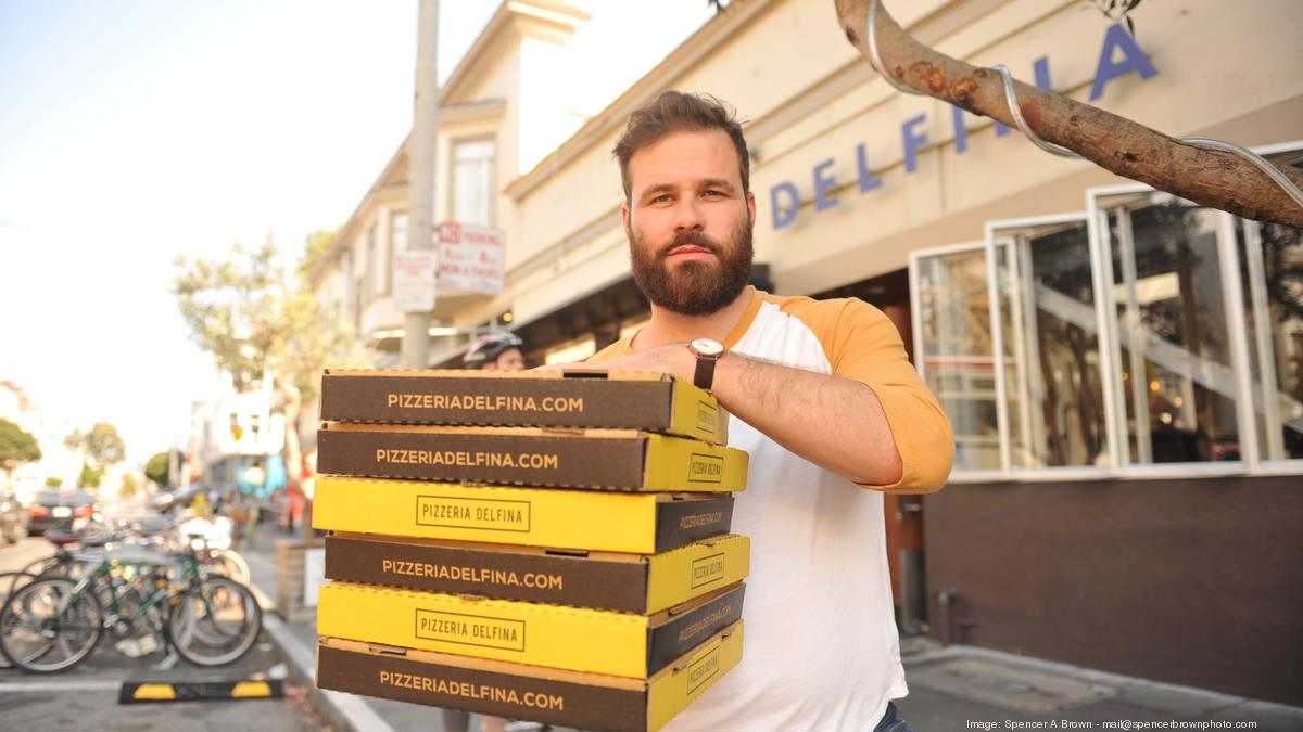 Here's why Postmates raising $141M in new funding is a mixed bag