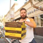 Here's why S.F.'s Postmates raising $141M in new funding is a mixed bag