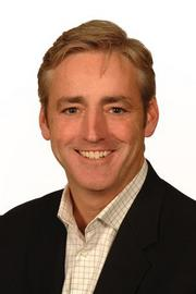 Andrew Hurd, MedeAnalytics' chairman and CEO.