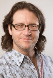 Brad Feld, Foundry Group managing director