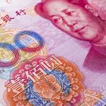 ​How U.S. businesses can benefit by using Chinese renminbi for trade