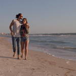 Country singer croons about <strong>Clearwater</strong> Beach in music video