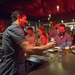 Surly Brewer's Table named among nation's best new restaurants (Photos)
