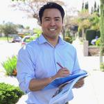 San Jose's District 8 council results could shake up Mayor's coalition