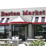 CEO on Boston Market's big move into Middle East (Video)