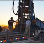 BLM plan fails to quell controversy over Western Slope oil and gas leases