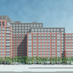 Related Beal's South End project panned by city design commission