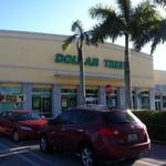 Retail center sold for 131% gain