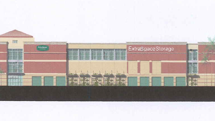 Extra Space Storage To Expand In Miramar South Florida