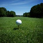 Redevelopment plans could cut prominent golf course in half
