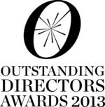 Here are our Outstanding Directors Awards honorees