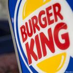 5 things to know, including the furor over Burger King's 'Whopperito'