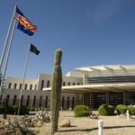 VA removes 3 Phoenix VA Health Care System officials