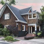 Home of the Day: Beautiful Piedmont Home On Desirable Tree-Lined Street