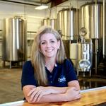 Three Daughters Brewery is in 447 Publix stores and still having a blast (Video)