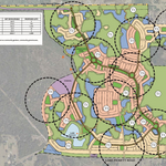 State to review developer's plans for 2K new Orlando homes