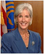 Don't fire <strong>Sebelius</strong>, readers say