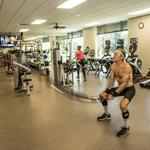 Meet Jerry Rothouse, founder, Sweating Seniors