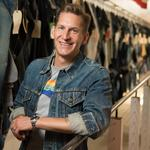 At Levi Strauss & Co., LGBT equality is more than just a label