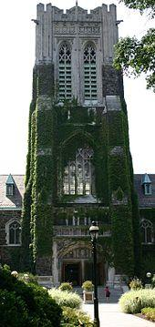 T-41st: Lehigh University Tuition and fees: $43,520 (2013-14) Enrollment: 4,883 Setting: City
