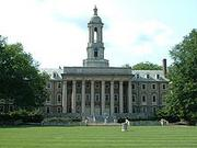 T-37th: Penn State In-state tuition and fees: $16,992 (2013-14) Out-of-state tuition and fees: $29,566 (2013-14) Enrollment: 39,192 Setting: City