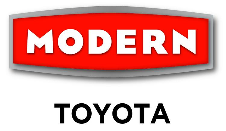 Modern Toyota plans to expand in Winston-Salem