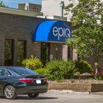 Epiq shareholders approve all-cash, $1B takeover by a landslide
