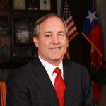 Federal regulators file amended suit against Texas AG <strong>Paxton</strong> in securities fraud case