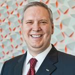 On the Money: UMB aims for 'more intimate' banking experience