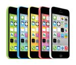 iPhone 5S harder to find, while 5C demand underwhelms