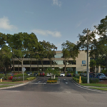 Tampa office park fetches $32 million