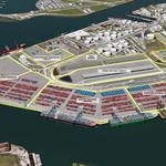 Port Tampa Bay envisions new 'hub' with cold storage partnership