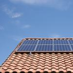 HECO OKs outpace solar PV installs