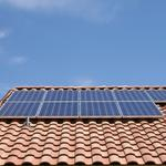 Solar PV installation backlog gives industry cloudy outlook