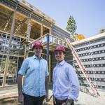 Can steel construction crack California's homebuilding market? Inside BONE Structure's quest to transform the industry (SLIDESHOW)